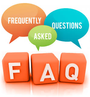 Virtual Learning Attendance Requirements and Parent Resources FAQ Featured Photo