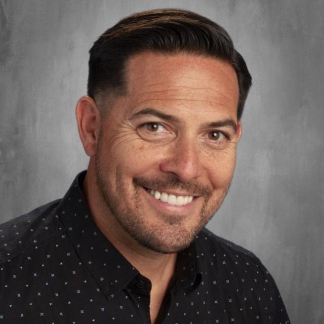 David Kozlowski's Profile Photo