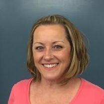 Lynn DeLong's Profile Photo
