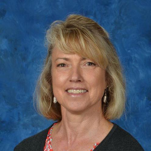 Deirdre Smith's Profile Photo