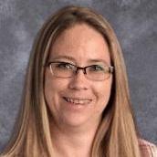 Tammy Williams's Profile Photo