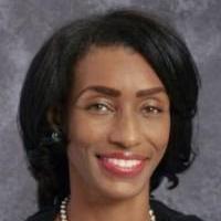 Kendra Williams's Profile Photo