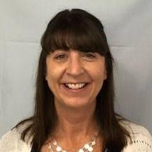 Bridget Buckingham's Profile Photo