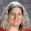 Penni Fields's Profile Photo