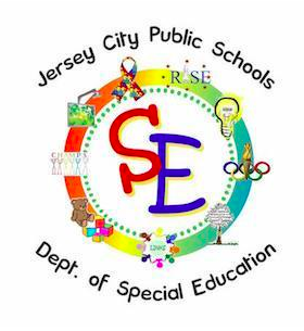 special ed logo