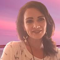 Michelle Vincent's Profile Photo