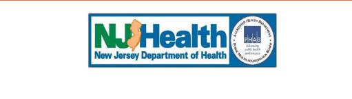 NJ Halloween Bulletin 2020