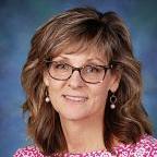 Susan Tyler's Profile Photo