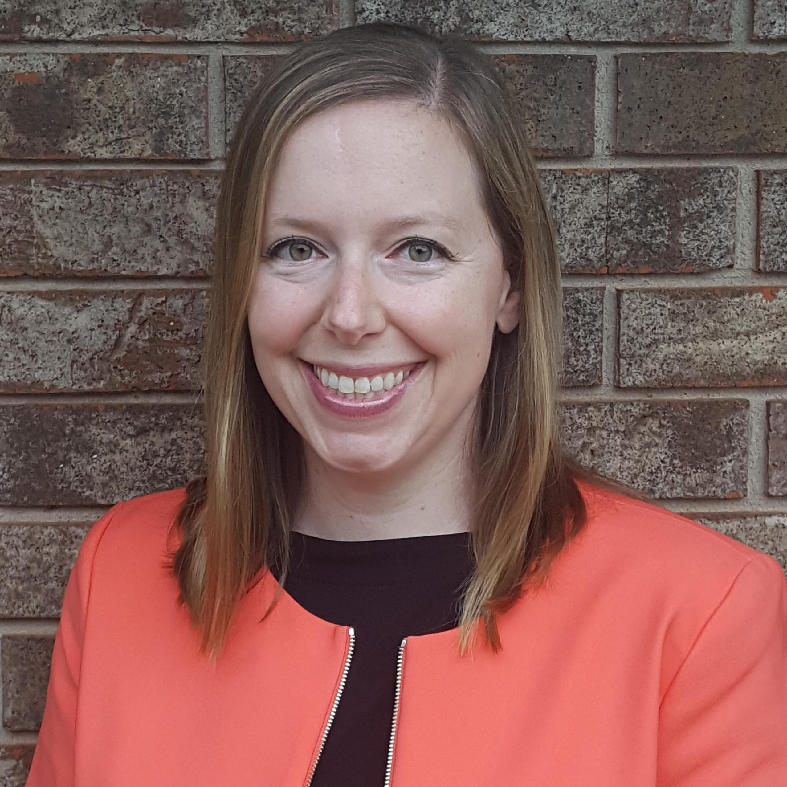 Jill Wallace's Profile Photo