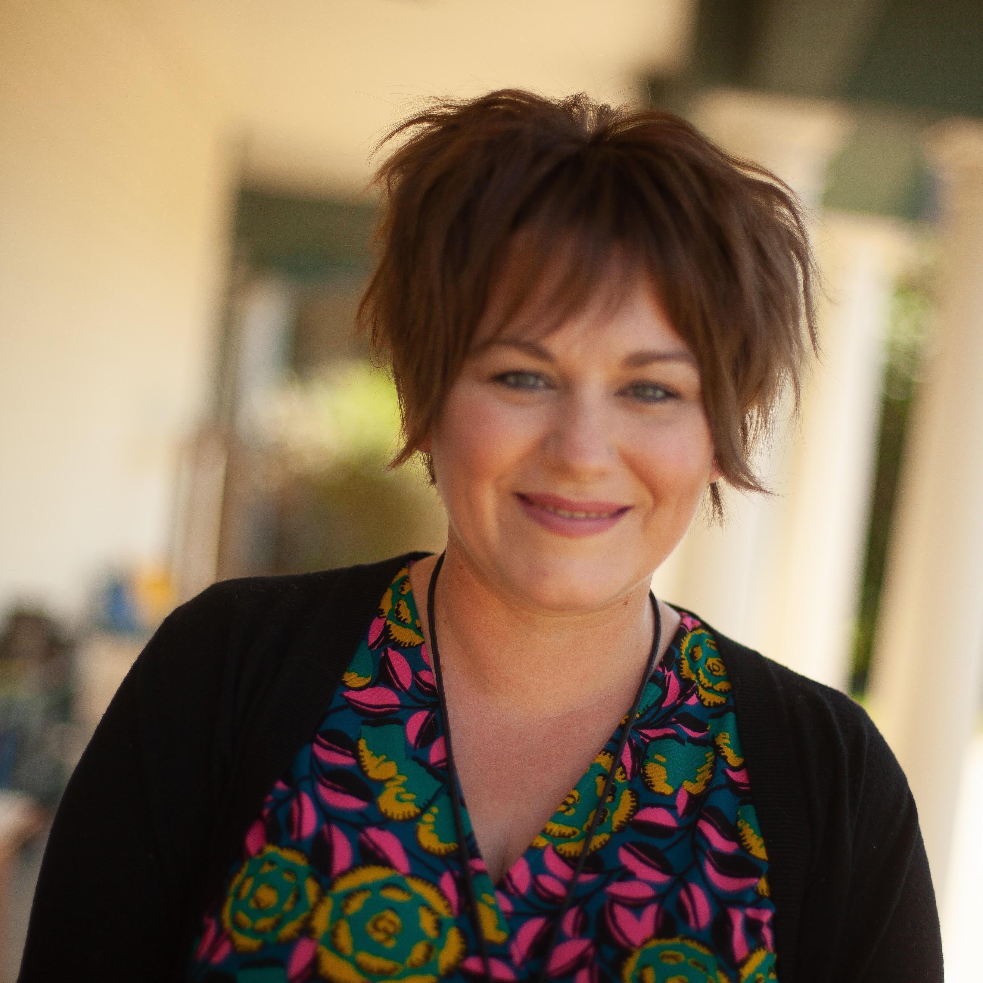 Brittani Russell's Profile Photo