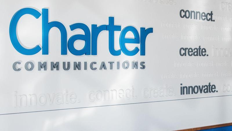 Charter Communication