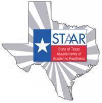 STAAR Icon.jpg