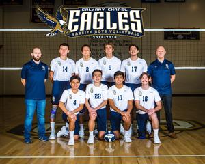 Varsity Boys Volleyball.jpg