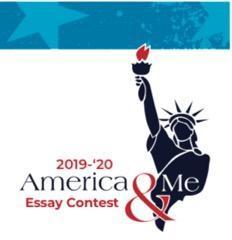 Farm Bureau Insurance writing contest.jpg