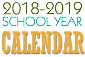 18-19-School-Calendar-300x202.jpg