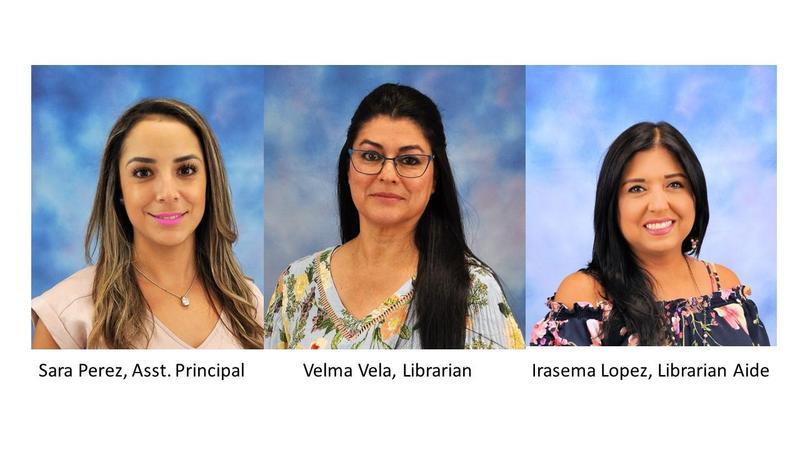 VVE Tiger Spotlight Thumbnail Image