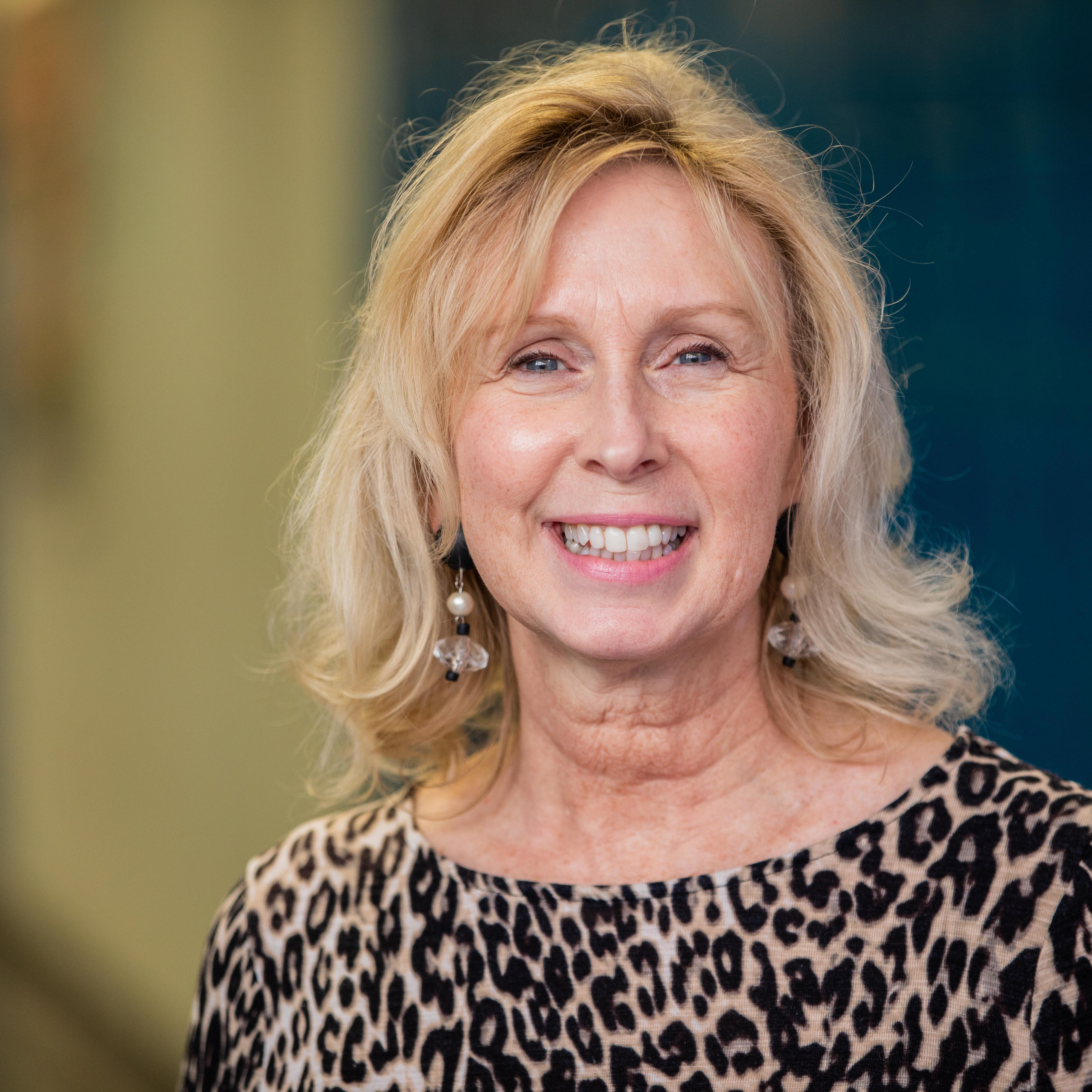 Gayle Bastarache's Profile Photo