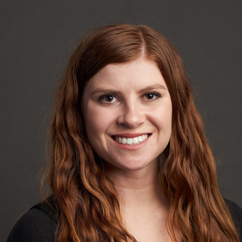 Kaitlin Acton's Profile Photo
