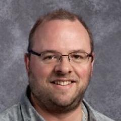 Sean Sumner's Profile Photo