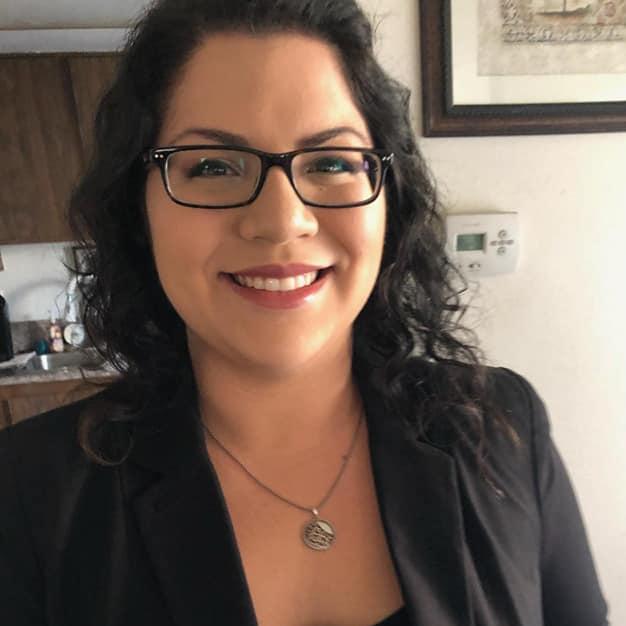 Lita Hernandez's Profile Photo