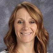Emily Ostert's Profile Photo