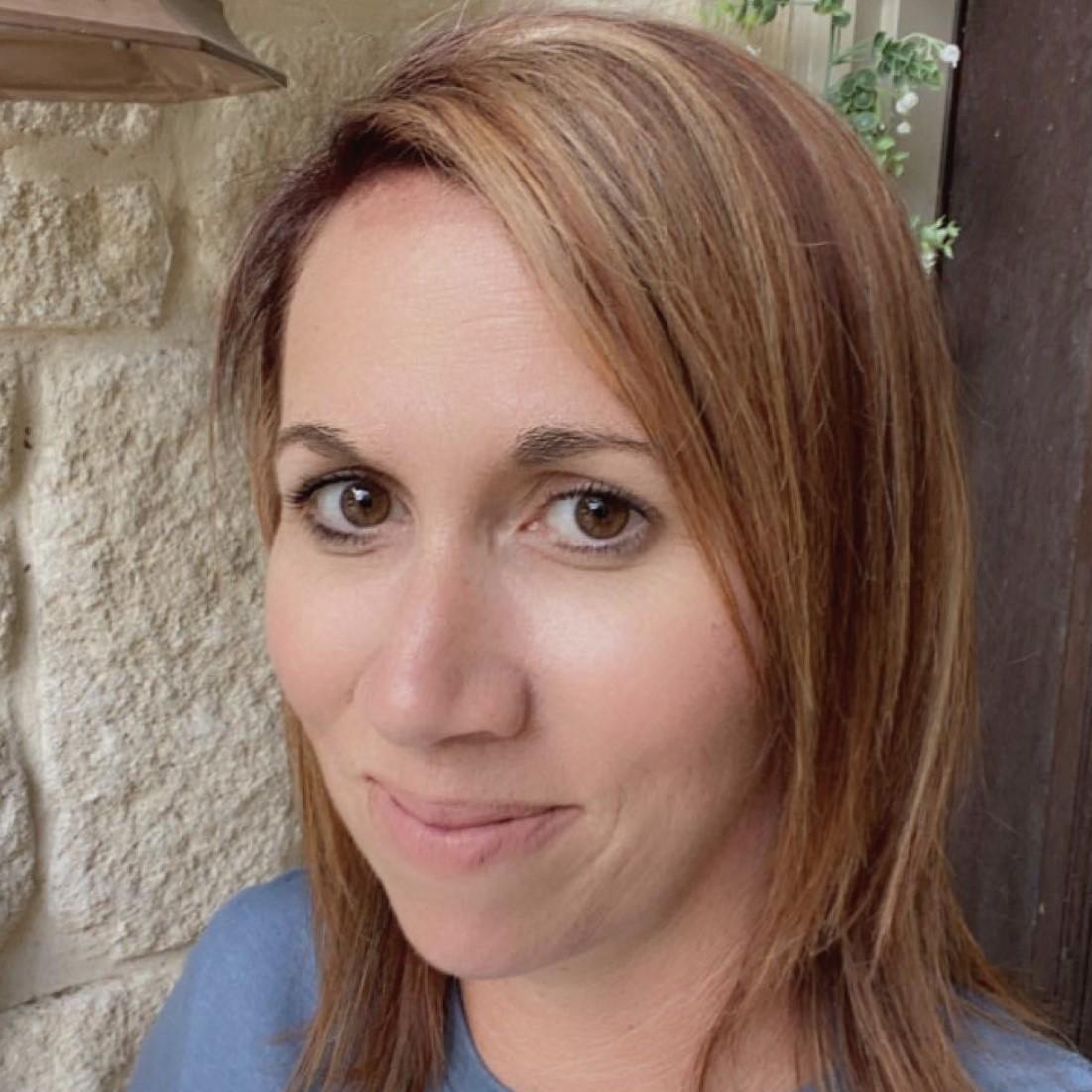 Kellan Hicks's Profile Photo