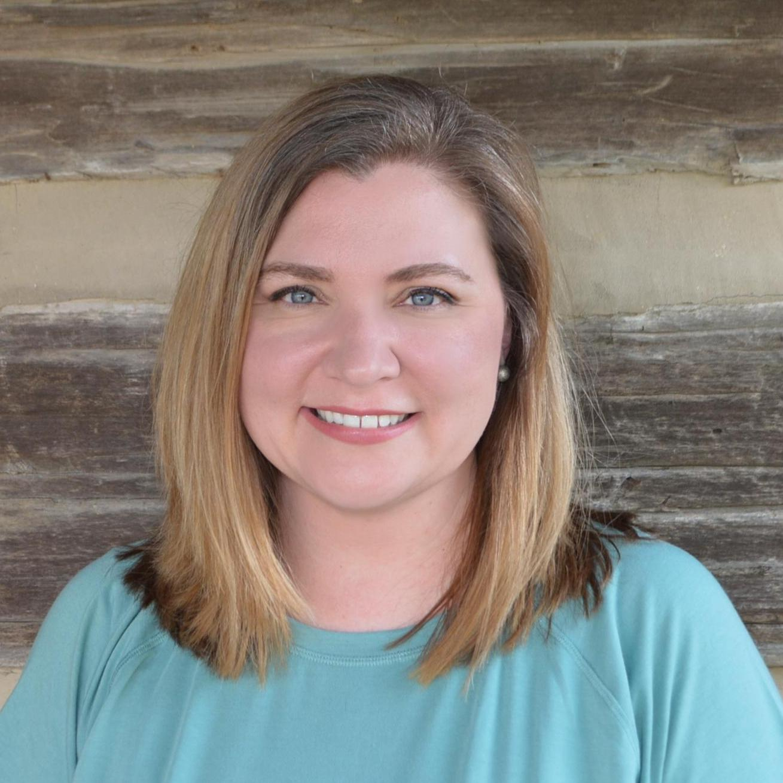 Stephanie Bracken's Profile Photo