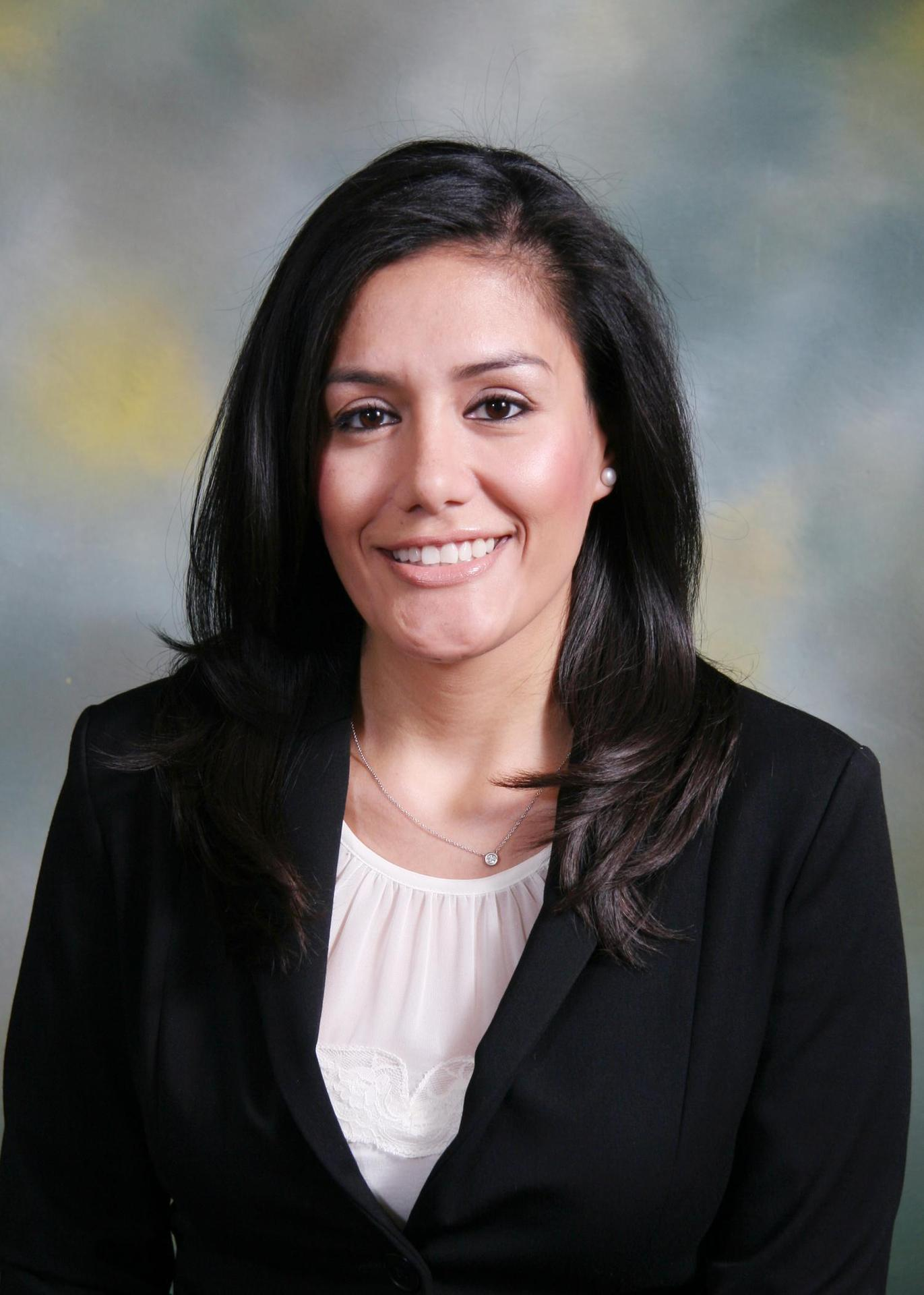 Linda Bermudez