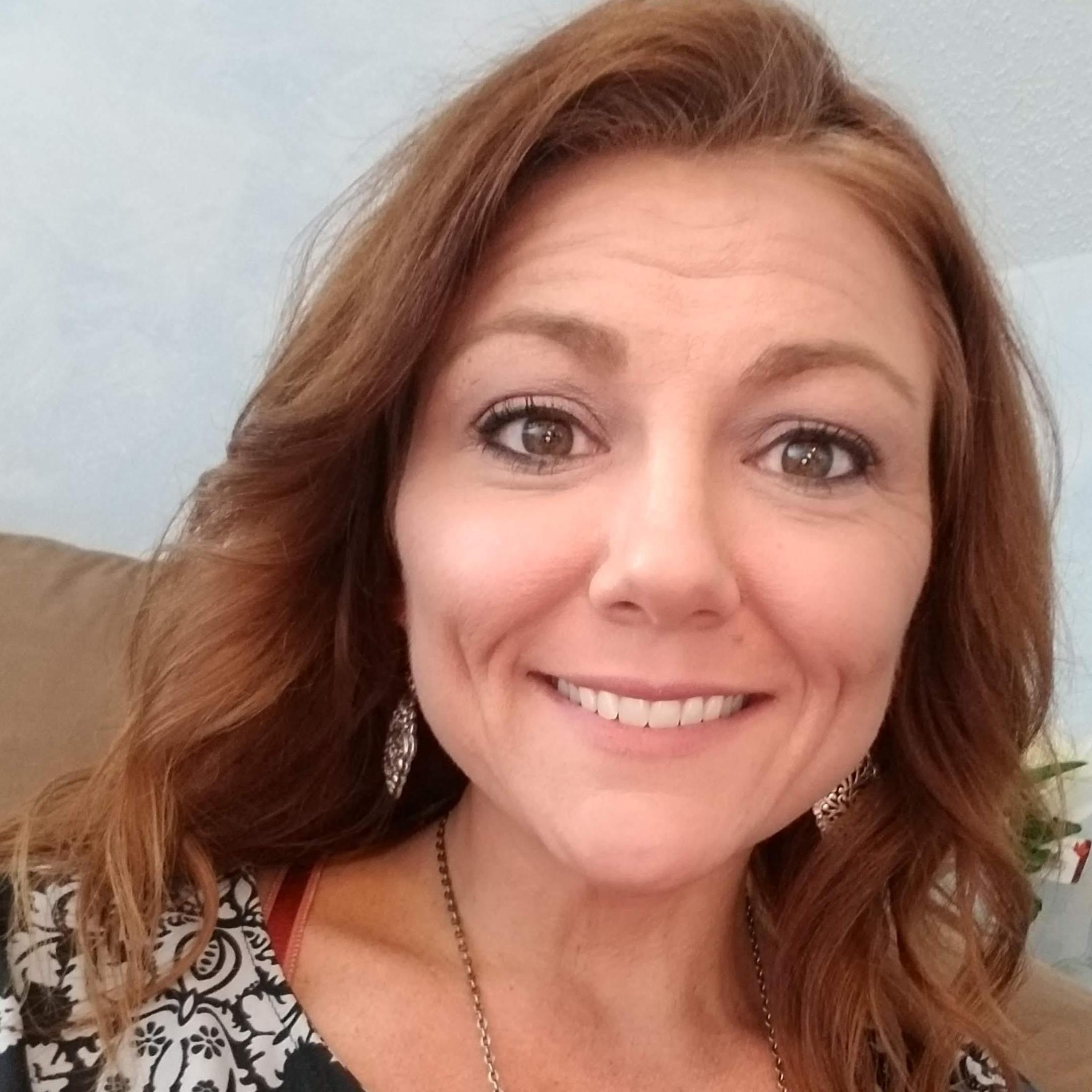 Kristi Mikan's Profile Photo