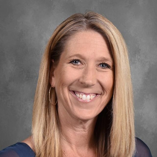 Vonette Carter's Profile Photo