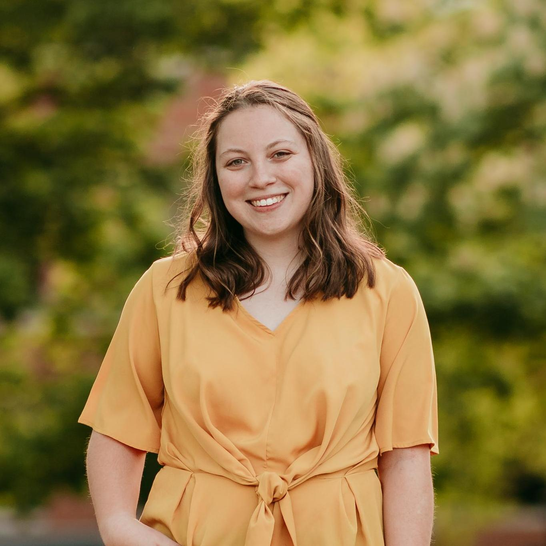 Joanne Williams's Profile Photo