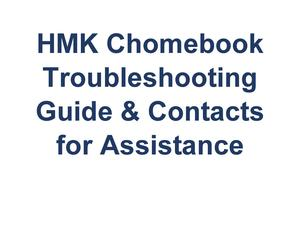 HMK Chomebook Troubleshooting Guide.jpg
