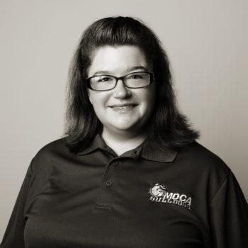 Nicole Pettit's Profile Photo