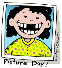 Fall Picture Day~Tuesday, August 27 Featured Photo