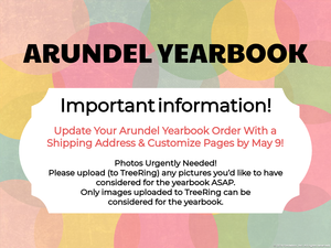 yearbook info.png