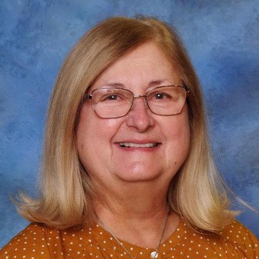Deborah Tippie's Profile Photo