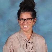 Katherine Olson's Profile Photo