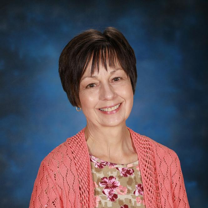 Kathleen D'Arduini's Profile Photo