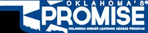 ohlap_logo.png