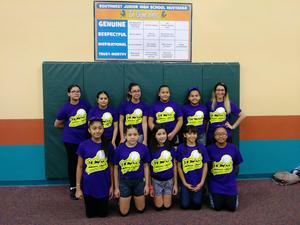 volleyball team.jpeg
