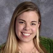 Emily Donohoe's Profile Photo