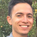 Adam Garduno's Profile Photo