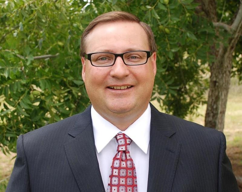 New Superintendent Thumbnail Image