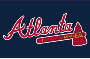 braves 2.png
