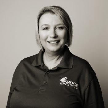 Lori Hadley's Profile Photo