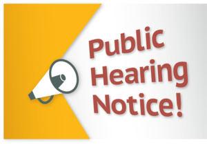 Public Hearing Notice.png