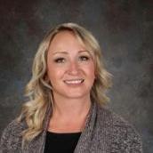 Amber O'Donnal's Profile Photo