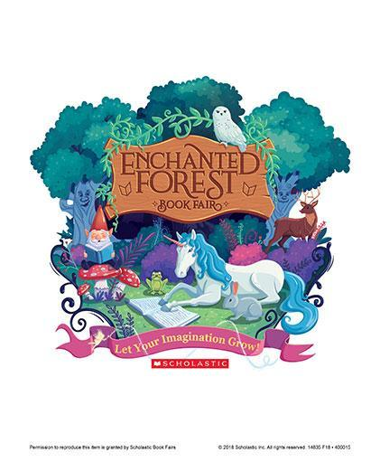 400015_LG_enchanted_forest_clip_art_logo.jpg
