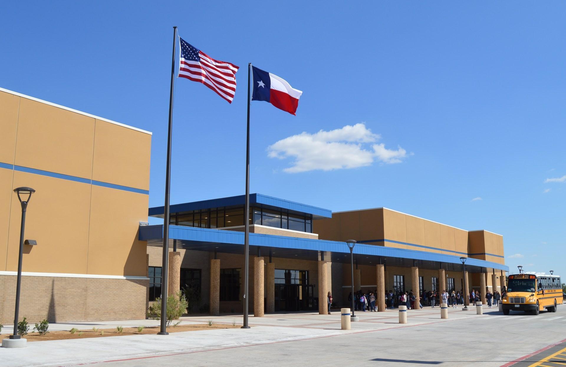 9th grade center