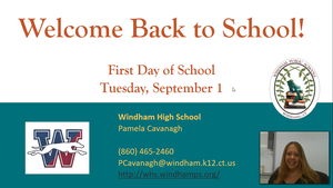 whs cover snip.png
